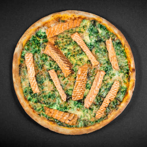 Піца Аморе доставка Піца, замовити Піца