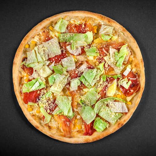 Піца Калісто доставка Піца, замовити Піца