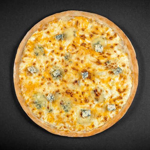 Піца Формаджо