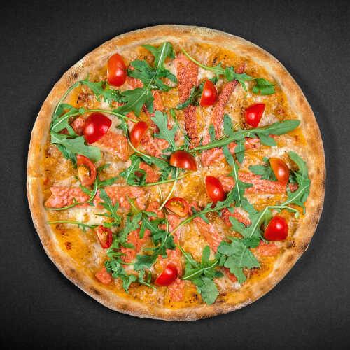 Піца Логан доставка Піца, замовити Піца