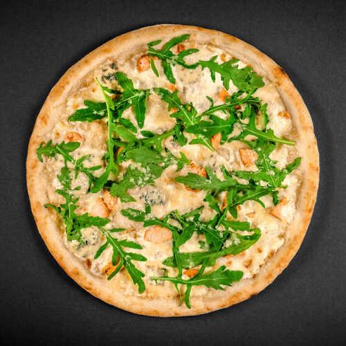 Піца Полло