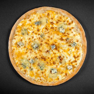 Піца Формаджо доставка Піца, замовити Піца