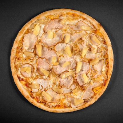 Піца Гавайська доставка Піца, замовити Піца
