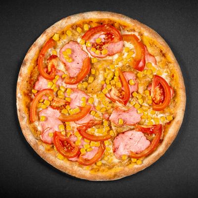 Піца Леонардо доставка Піца, замовити Піца
