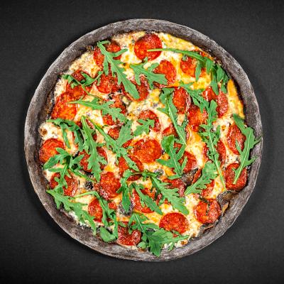 Піца Лучіано 30см доставка Піца, замовити Піца