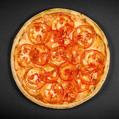 Піца Маргарита доставка Піца, замовити Піца