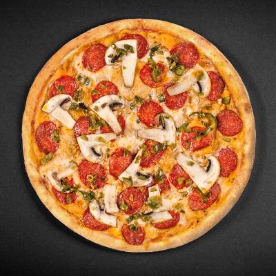 Піца Наполі доставка Піца, замовити Піца