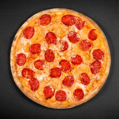 Піца Пепероні доставка Піца, замовити Піца