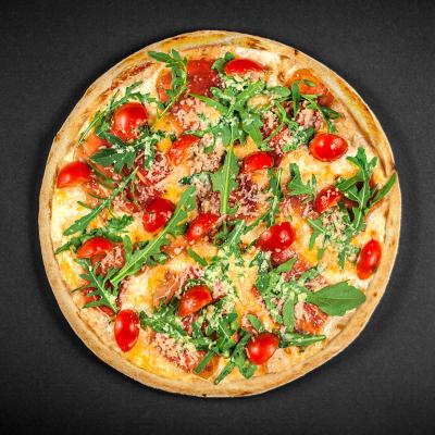 Піца Прованс доставка Піца, замовити Піца