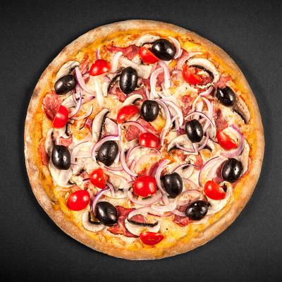 Піца Ромео