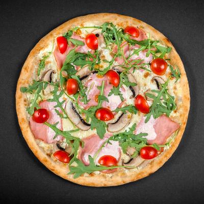 Піца Тіаро доставка Піца, замовити Піца